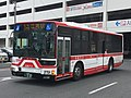 名鉄バス4713.jpg