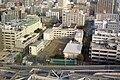 品川区立東海中学校20091105.jpg
