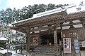 園城寺(三井寺) - panoramio (9).jpg