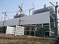 在建中的平圩电厂三期工程2014-5-26 2014-05-26 22-16.JPG