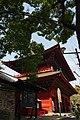 増上寺 - panoramio.jpg