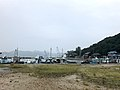 大多府島 漁港.jpg