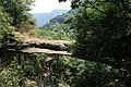 天生桥 - panoramio (1).jpg