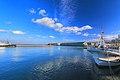 小樽港 - panoramio (3).jpg