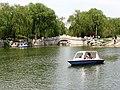 小船和小桥 - panoramio.jpg