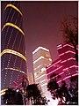 广州市中心轴 - panoramio (6).jpg