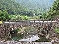 拱秀桥 - panoramio (2).jpg
