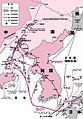 日俄战争地图.jpg