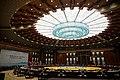 杭州国际博览中心会议厅.jpg