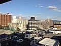 梅津 - panoramio (6).jpg