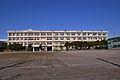 横浜立野高校校舎A-1,A-2棟.jpg