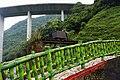 橋 Bridges - panoramio.jpg