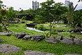 水上舞台 Water Stage - panoramio (2).jpg