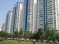 江滨西路的高楼大厦 - panoramio.jpg