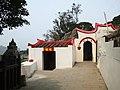 泰山府 - Taishan Temple - 2016.04 - panoramio.jpg