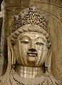 洛阳龙门石窟,Luo Yang Grottoes, Henan, China - panoramio (2).jpg