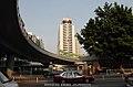 深圳市罗湖区新都酒店 xin du jiu dian - panoramio.jpg