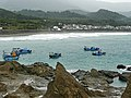 烏石鼻港 Wushibi Harbor - panoramio (1).jpg