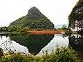 甘棠江游走-桂穿越 - panoramio (103).jpg