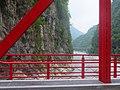 立霧溪 Liwu River - panoramio (3).jpg