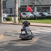 自动巡逻机器人.jpg