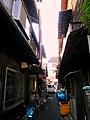 草津 - panoramio - warabi hatogaya (5).jpg