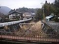 落居 山田川 - panoramio.jpg