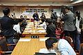 藏人行政中央財政部長蒞臨台灣立法院6.jpg