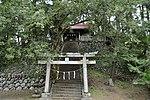 護王神社 - panoramio (6).jpg