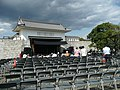 赤穂国際音楽祭 プリコンサート(赤穂城本丸特設会場) - panoramio - mikeneko (1).jpg