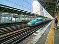 郡山駅02.jpg