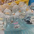 金魚とメダカ売ってる (20318403980).jpg