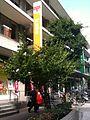 香川県高松市丸亀町 - panoramio (62).jpg