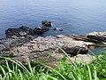 龍洞岬 Longdong Cape - panoramio (1).jpg