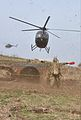 OH-6D (師団演習「神業」) R 装備 91.jpg