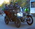 --Gamage-Aster 1903 on London to Brighton VCR 1995.jpg
