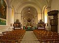 -200230-Parochiekerk Sint-Martinus met beschermd orgel (2).jpg