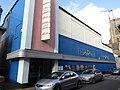 -2019-10-30 Regal Movieplex, Hans Place, Cromer (2).JPG
