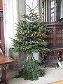 -2020-01-03 Christmas tree, Saint Peter and Saint Paul, Cromer, Norfolk (1).JPG