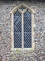 -2020-12-13 Window, South facing elevation, Saint Andrew's, Bacton (1).JPG