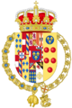 -Coat of arms of Carlos of Bourbon-Two Sicilies.png