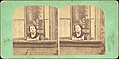 -Group of 28 Stereograph Views of Children- MET DP73451.jpg