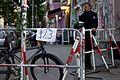 -Ohlauer Räumung - Protest 27.06.14 -- Wiener - Lausitzer Straße -- §23 (14528206752).jpg