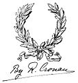 001-signature of author Rudolf Cronau.jpg