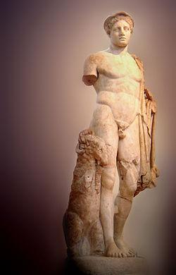 0010MAN-Hermes2.jpg