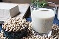 003-soymilk.jpg