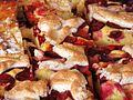 00328 Pflaumenkuchen, Sanok 2011.jpg