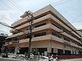 0050jfUniversidad Santa Cruz Quiapo Church Plaza Manila Bridge Riverfvf 03.jpg