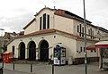 007 Mercat municipal, pg. Progrés (Olesa).jpg
