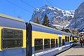 00 003 Grindelwald railway station - Berner Oberland-Bahn.jpg